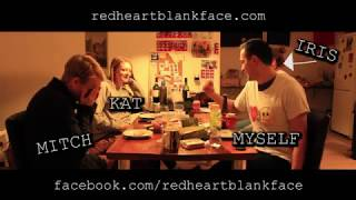 Kat & Sam Make A Film: DIARY 11