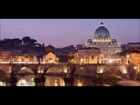 City Break Roma - Hotel Milo Roma  - Central Travel Bucuresti