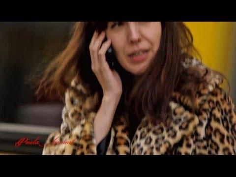Pornos für Frauen Straßenbefragung   Paula kommt