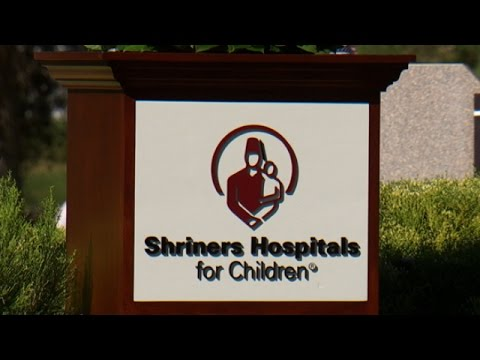 2016 Shriners Hospitals For Children Open Preview