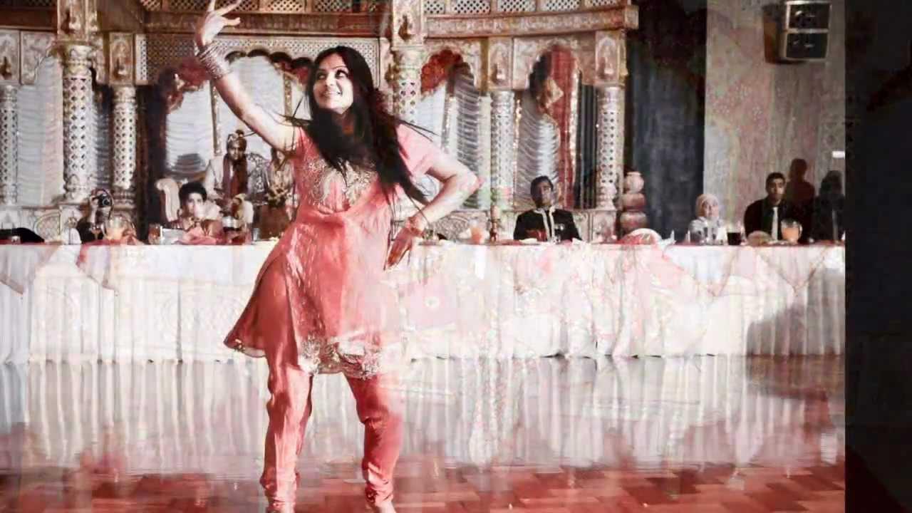 Bangladeshi Muslim Wedding Sydney -