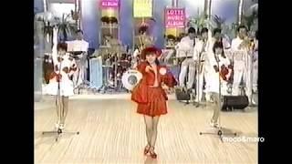 水谷麻里 - ポキチ・ペキチ・パキチ