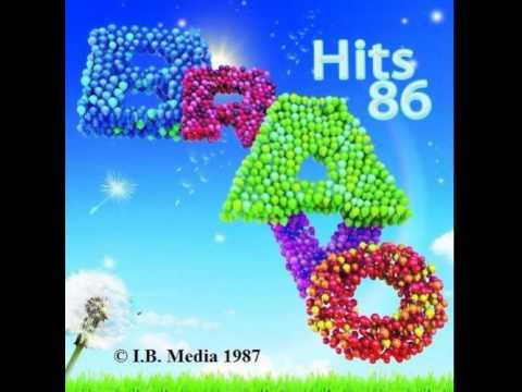 Bravo Hits Vol.91 [2CD] (2015)