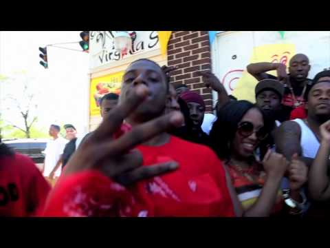 """Freddie Gibbs """"Lay It Down"""" OFFICIAL MUSIC VIDEO #ESGN"""