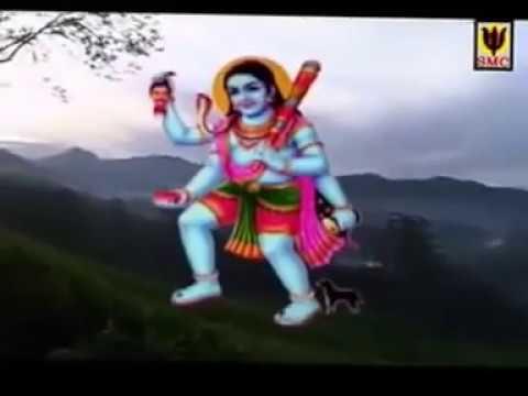 Khetarpal Baba | Baba Harpreet Jaswinder Jass | Latest Punjabi Song 2017 | Punjabi Sufiana