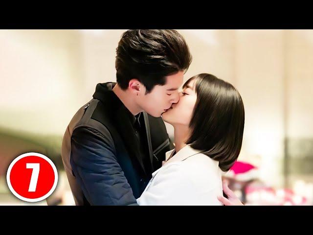 Yêu Em Rất Nhiều - Tập 7 | Phim Tình Cảm Trung Quốc Hay Mới Nhất 2021 | Phim Mới 2021