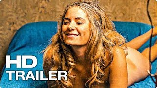 ДВОЙКА Сезон 1 ✩ Трейлер #1 (Джеймс Франко, Red-Band, HBO Series, 2017)