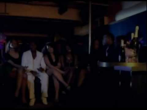 The Private Party - Teaser NEWEDT