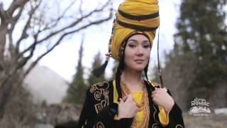 Download Video Welcome to Kyrgyzstan MP3 3GP MP4