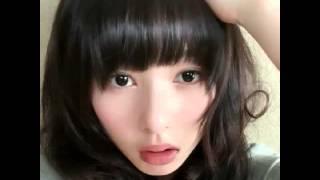 桜井日奈子のかわいい画像です いい部屋ネットのCMに出演されていますね.