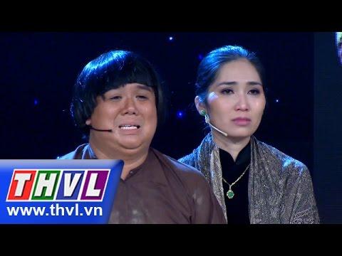 THVL | Tài tử tranh tài – Tập 6: Đời cô Lựu - Gia Bảo, Như Huỳnh