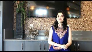 Sada Nannu Song   Amala Chebolu   Mahanati   Keerthy Suresh   Vijay Deverakonda   Samantha