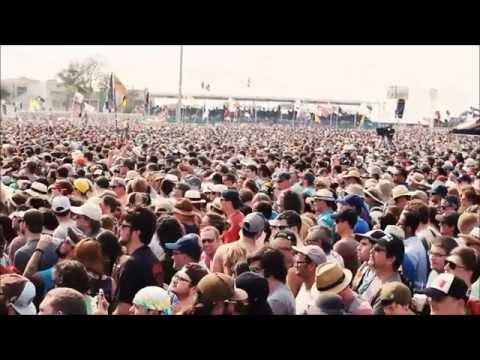 The Meters -  Mardi Gras Mambo