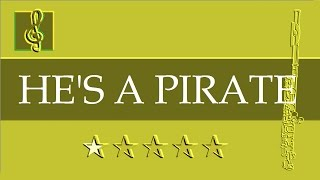 pirate of caribbean music mp3
