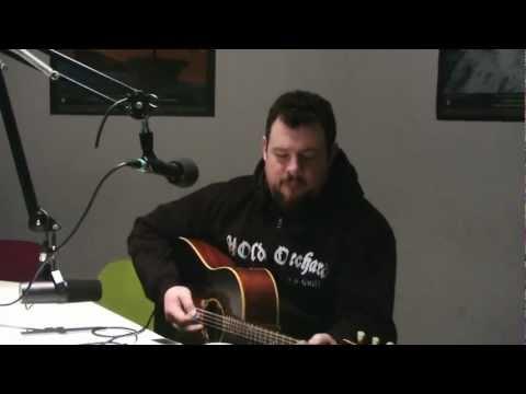Shane Murphy - « L'Assomption »