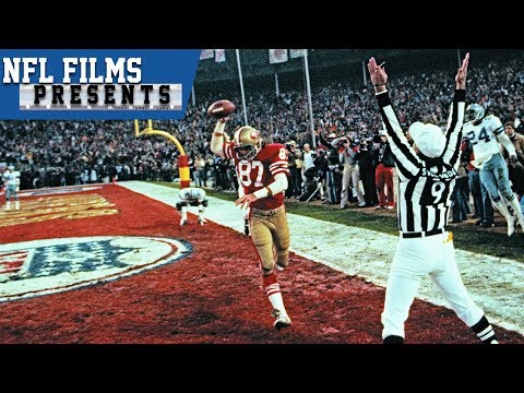 Remembering Those Gone, But Never Forgotten in 2019 | NFL Films Presents