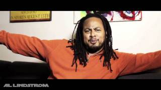Dino Delvaille Talks Cash Money Records / Universal Deal #ALTV
