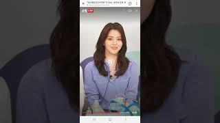 Han Sohee 한소…