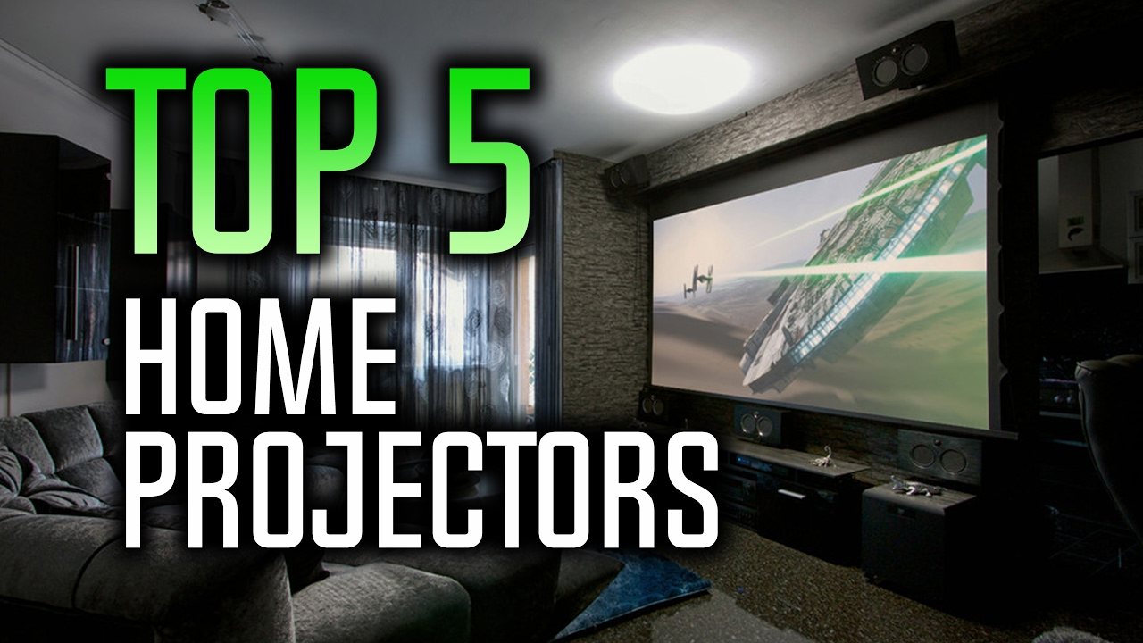 Best Home Theater Projector 2020.Best Home Theater Projector Best 2020