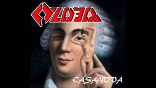 Olded - Casanova (Nueva canción)