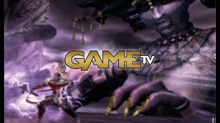Game TV Schweiz Archiv - Game TV KW06 2010 | Dante`s Inferno