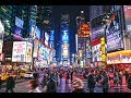 NEW YORK CITY (USA) - Nueva York, Estados Unidos EE.UU