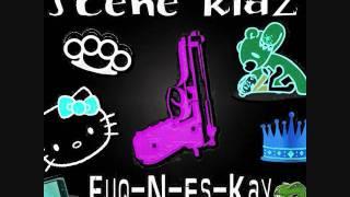 Scene Kidz - Millionaires Lyrics (Exclusive Song) + Download Link.