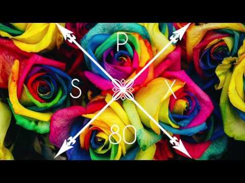 Haywoode X Spox - Roses (Spox edit) [Nu Disco]