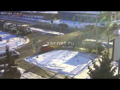 Новости сегодня - МК в Ярославле