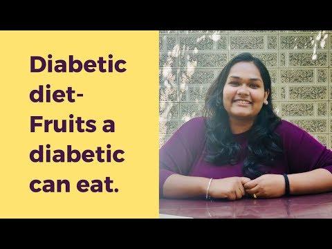 diabetic-diet---fruits-a-diabetic-can-eat