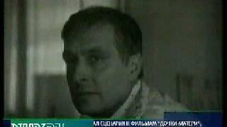 видео Выборы Президента Якутии 2001 года