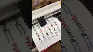 плоттерная порезка от интернет-магазина полиграфии №1 PrintMe(Большой выбор пленок. Только качественные пленки фирмы Oracal. Детальнее у нас в магазине http://printme.kiev.ua., 2016-10-22T06:04:23.000Z)