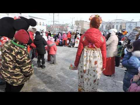 - Доска объявлений города Троицка - ПРОДАМ