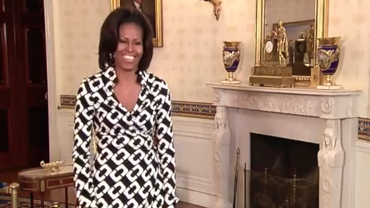 Michelle Obama Surprises White House Tour Timelapse Youtube,Dracula Castle Inside Halloween Dracula Castle Inside Transylvania