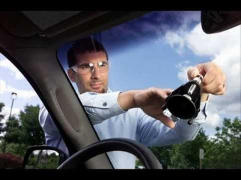 Free Windshield Chip Repair - Diamond Glass Repair, Fresno
