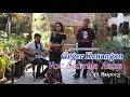 Download Geger Konangan - Sabrina Aziza   |   Official Video