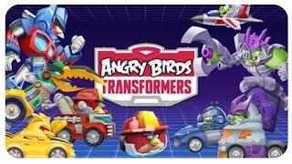Angry birds  film  вместе с ангри бердс   мультфильмы 2014 смотреть онлайн бесплатно..