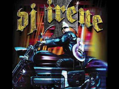 Lets Rock N Roll - Dj Irene (Intro)