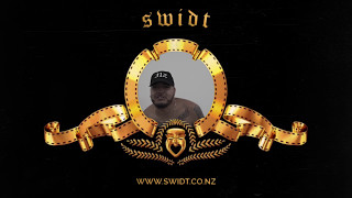 SWIDT - Little Did She Know/Close One ft. CJ Fly