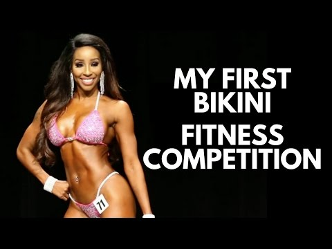 d9ea9425e089b I COMPETED IN A BIKINI FITNESS COMPETITION - YouTube