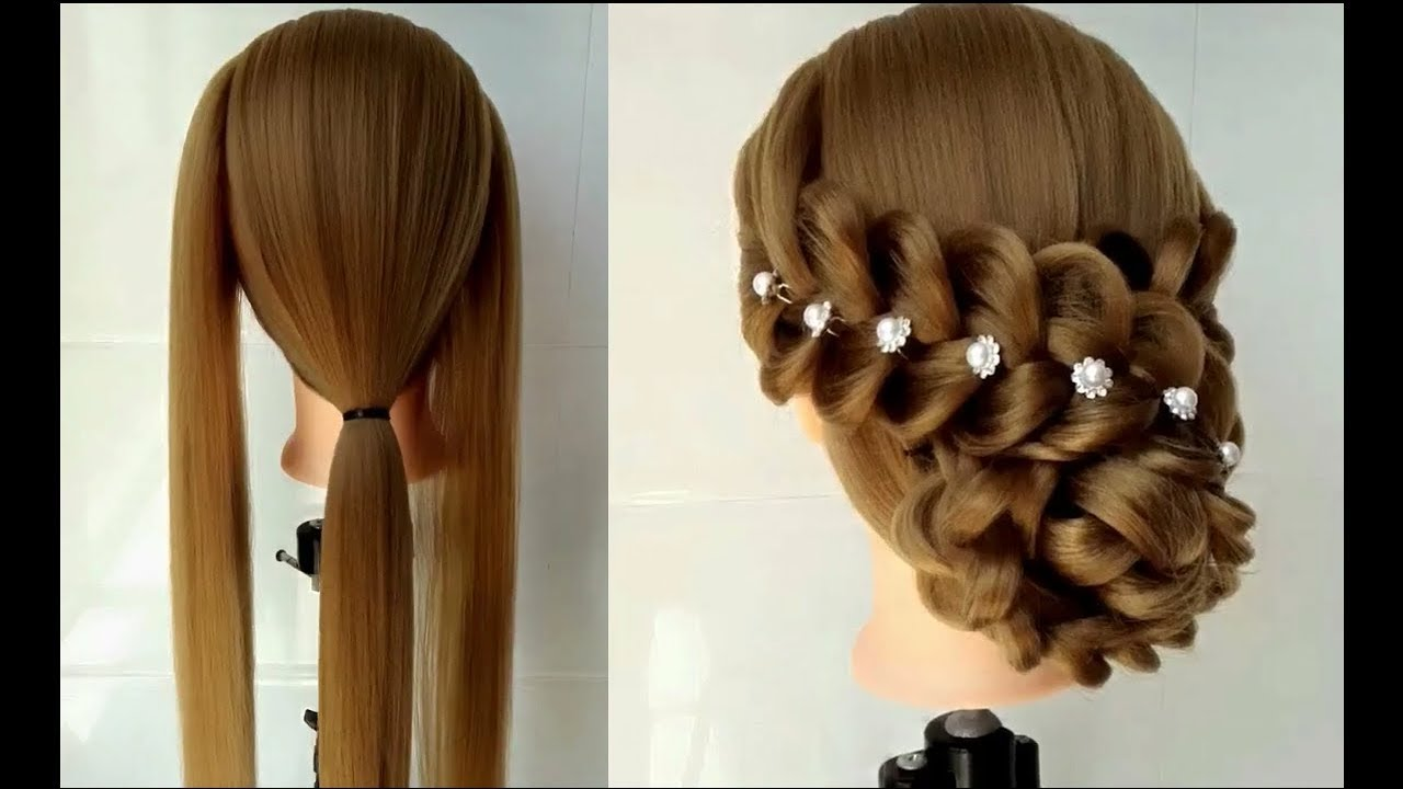 amazing hair transformations