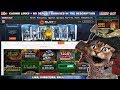 TOP ONLINE CASINO REAL MONEY 2020, BEST ONLINE CASINO SITES, ONLINE CASINO REVIEWS AND RATINGS