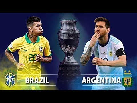 Fußball Em 2019 Live Stream