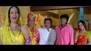 Ghar Mein Navki Bahuriya (Pariwaar) (Bhojpuri)