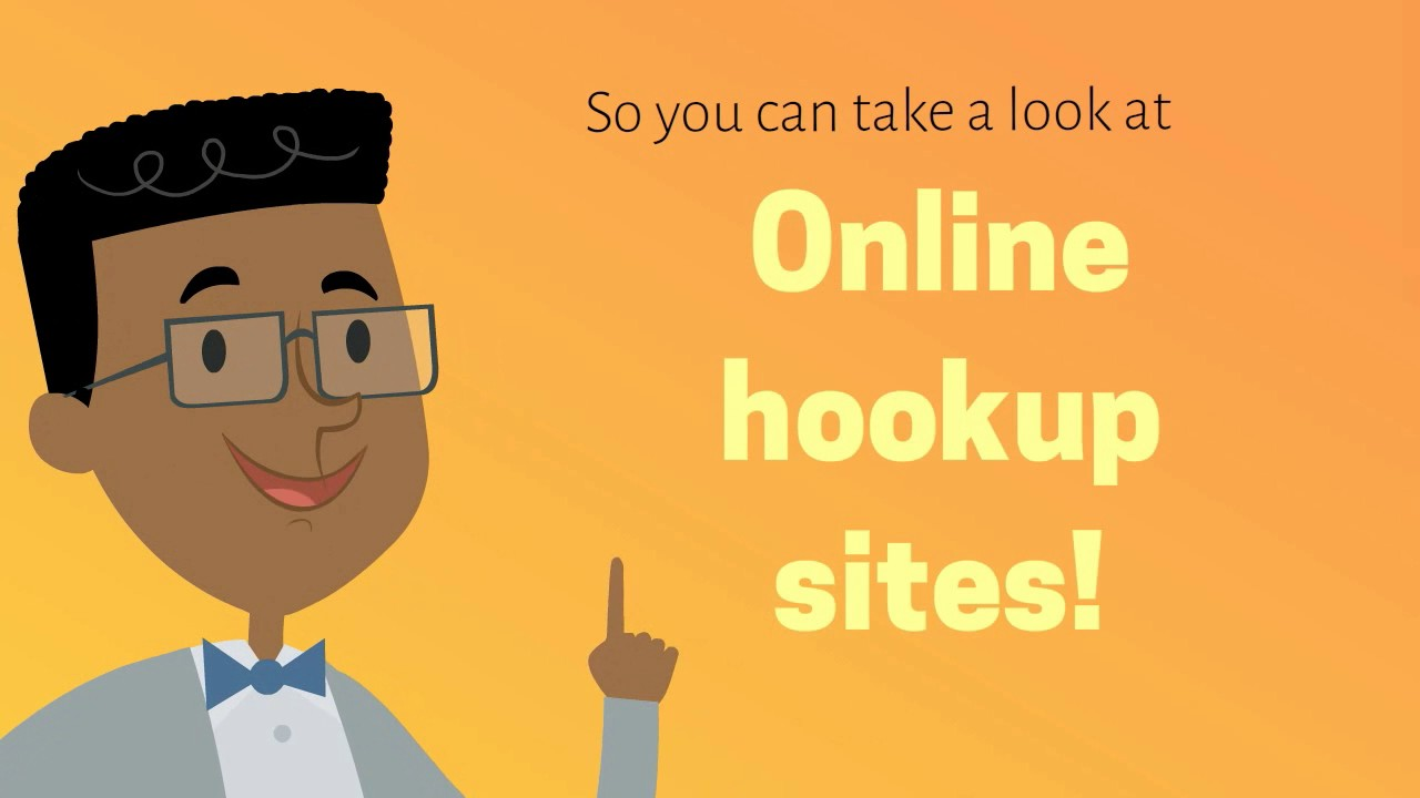 How to take a pic for online hookup