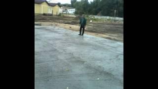 видео Доставка бетона в Серпухов. Купить бетон в Серпухове от 2100 рублей за куб — ЗАО