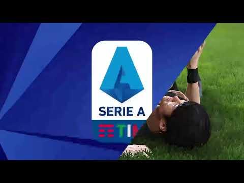 Pes 2020  LM SERIE A VENEZIA FC