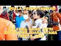 Piala Parahyangan Juri Sampe Melongo Kerja Nyata Murai Batu Casper Juara Kelas Utama Tiket  Juta  Mp3 - Mp4 Download