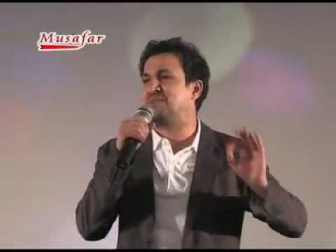 chnna we chnna  raheem shah live concert 2