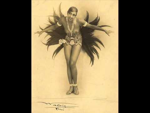 Janet Jackson   Throb